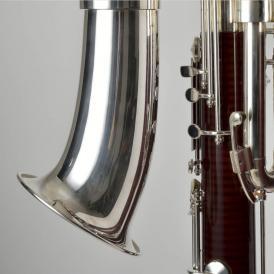 Contrafagot - Escuela Superior de Música Reina Sofía