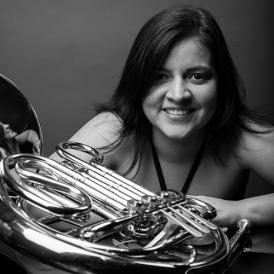 Jessica Rueda