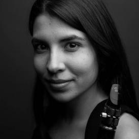 Natacha Correa
