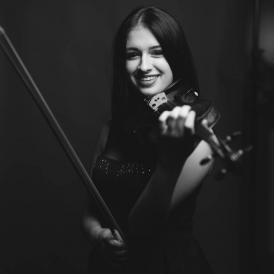 Sara Dragan