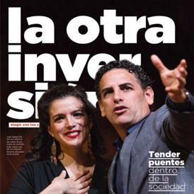 Prensa 6