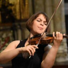 Anna Csaba