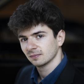 Antoine Préat