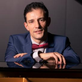 Sánchez, Omar_ficha