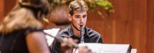 Soloists for the 21st Century