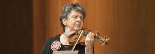 Masters: Chamber Music Quintet