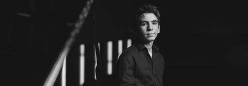 Nicolás Margarit: Cabezón y Bach