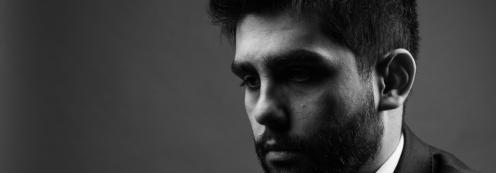 Vinicius Lira: Bach, Reinecke y Debussy