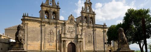 Maylin Cruz, Annya Pinto y Jorge Puerta: recital de canto