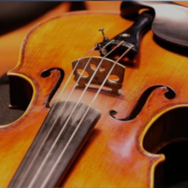 Viola - Escuela Superior de Música Reina Sofía