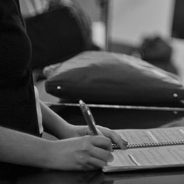 Composición - Escuela Superior de Música Reina Sofía