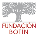 Fundación Botín - Escuela Superior de Música Reina Sofía