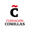 Fundación Comillas - Escuela Superior de Música Reina Sofía