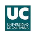 Universidad de Cantabria - Escuela Superior de Música Reina Sofía