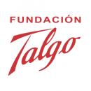 Fundación Talgo - Escuela Superior de Música Reina Sofía