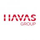 Havas Group - Escuela Superior de Música Reina Sofía