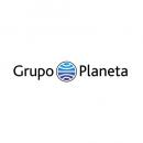 Grupo Planeta - Escuela Superior de Música Reina Sofía