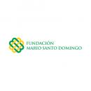 Fundación Mario Santo Domingo - Escuela Superior de Música Reina Sofía
