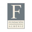 Fundación Albéniz - Escuela Superior de Música Reina Sofía