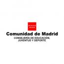 Consejería de Educación. Comunidad de Madrid - Escuela Superior de Música Reina Sofía