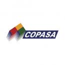 Copasa - Escuela Superior de Música Reina Sofía