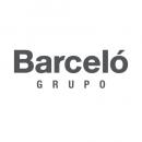 Grupo Barceló - Escuela Superior de Música Reina Sofía