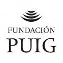 Fundación Puig - Escuela Superior de Música Reina Sofía