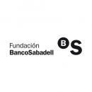 Fundación Banco Sabadell - Escuela Superior de Música Reina Sofía