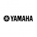 Yamaha - Escuela Superior de Música Reina Sofía
