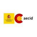 AECID - Escuela Superior de Música Reina Sofía
