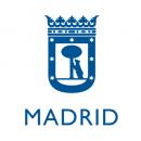 Ayuntamiento de Madrid - Escuela Superior de Música Reina Sofía