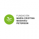 Fundación María Cristina Masaveu Peterson - Escuela Superior de Música Reina Sofía