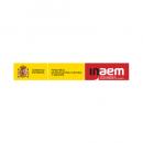 INAEM - Escuela Superior de Música Reina Sofía