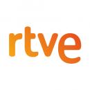 RTVE - Escuela Superior de Música Reina Sofía
