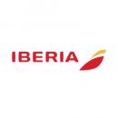 Iberia - Escuela Superior de Música Reina Sofía