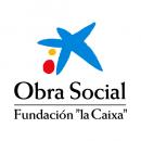 """Fundación Bancaria """"la Caixa"""""""