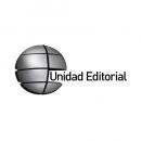 Unidad Editorial - Escuela Superior de Música Reina Sofía
