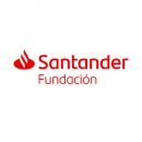 Fundación Banco Santander - Escuela Superior de Música Reina Sofía