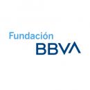 Fundación BBVA - Escuela Superior de Música Reina Sofía