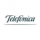 Telefónica - Escuela Superior de Música Reina Sofía