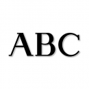 ABC - Escuela Superior de Música Reina Sofía