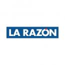 La Razón - Escuela Superior de Música Reina Sofía