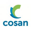 Cosan - Escuela Superior de Música Reina Sofía