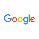 Google - Escuela Superior de Música Reina Sofía