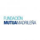 Fundación Mutua Madrileña - Escuela Superior de Música Reina Sofía