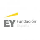 Fundación EY - Escuela Superior de Música Reina Sofía