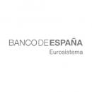 Banco de España - Escuela Superior de Música Reina Sofía