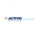 Banco Activo - Escuela Superior de Música Reina Sofía