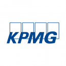 KPMG - Escuela Superior de Música Reina Sofía