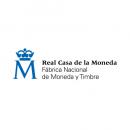 Real Casa de la Moneda - Escuela Superior de Música Reina Sofía